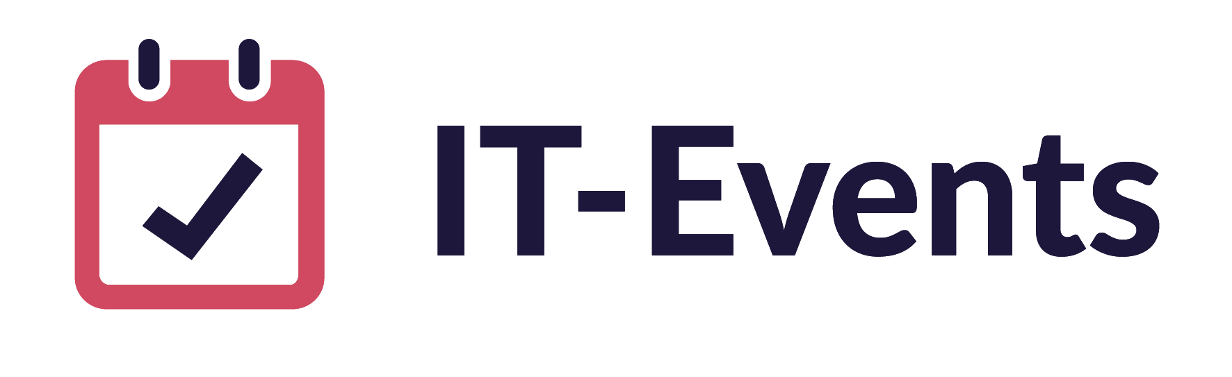 It-events logo